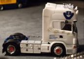 Scania_ThermoKing0 007.jpg