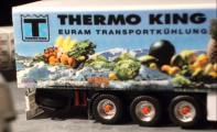 Scania_ThermoKing0 011.jpg