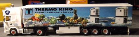 Scania_ThermoKing0 013.jpg