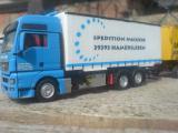 f32t1499p21088n2.jpg
