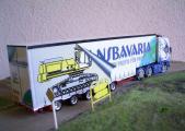 TB_Scania_3achs_MB_7.JPG