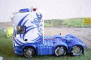 TB_Scania_3achs_MB_3.JPG
