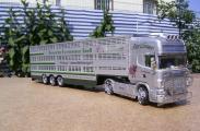 Scania_TB_Porcliner_2.JPG
