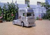 Scania_TB_Porcliner_7.JPG