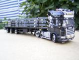 TB_Scania_3achs_5.JPG
