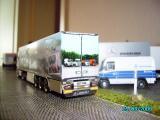 LAMBERET SR2 RV-AT 630.jpg