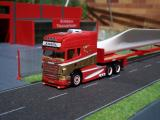 Kirsch Transport (3).JPG