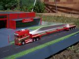 Kirsch Transport (4).JPG