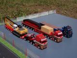 Kirsch Transport (5).JPG
