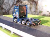 Kirsch Transport (9).JPG