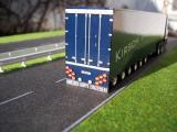 Kirsch Transport (10).JPG