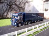Kirsch Transport (11).JPG