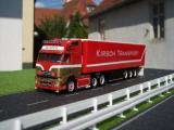 Kirsch Transport (2).JPG