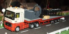 Schwerlast-Logistik 105.jpg