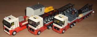 Schwerlast-Logistik 108.jpg