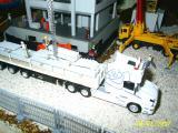 Firma 2007 021.jpg