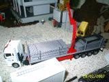 Firma 2007 025.jpg