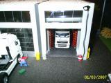 Firma 2007 032.jpg