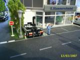 Firma 2007 127.jpg