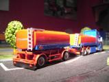 BASTL Transporte 012.JPG