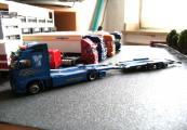 Transporter4.jpg