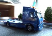 Transporter.jpg