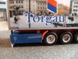 ScaniaRTorgau 010.jpg