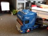 ScaniaRTorgau 003.jpg