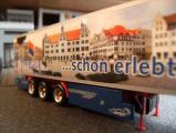 ScaniaRTorgau 008.jpg
