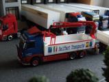 Kranwagen2001.jpg
