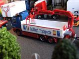 Kranwagen2005.jpg