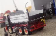 F20001.JPG