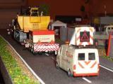 Schwerlast-Logistik 039.jpg