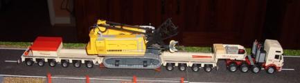 Schwerlast-Logistik 041.jpg