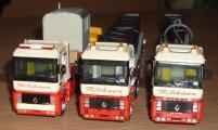 Schwerlast-Logistik 111.jpg