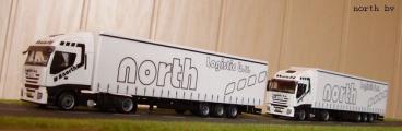 north bv 108.jpg