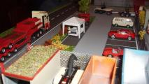 Schwerlast-Logistik 015.jpg