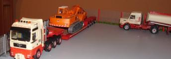 Schwerlast-Logistik 019.jpg