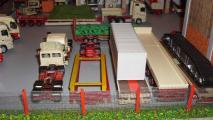 Schwerlast-Logistik 024.jpg