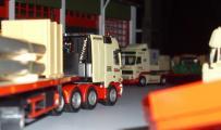 Schwerlast-Logistik 032.jpg