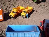 Baustelle 06.2008 1106.jpg