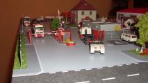 Schwerlast-Logistik 002.jpg