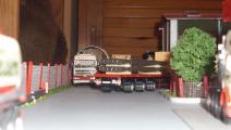 Schwerlast-Logistik 005.jpg