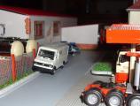 Schwerlast-Logistik 007.jpg