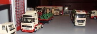Schwerlast-Logistik 008.jpg