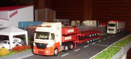 Schwerlast-Logistik 003.jpg