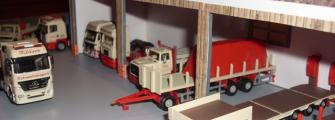 Schwerlast-Logistik 009.jpg