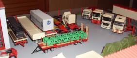 Schwerlast-Logistik 010.jpg