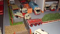Schwerlast-Logistik 012.jpg