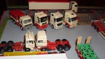 Schwerlast-Logistik 013.jpg
